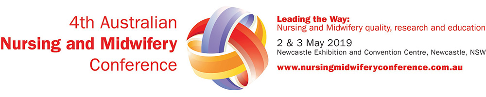 4th Australian Nursing and Midwifery Conference